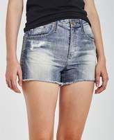 AG Jeans The Sadie