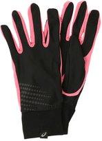 Asics Gloves Camelion Rose