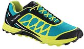 Scarpa Men's Atom Trail running Shoe Trail Runner