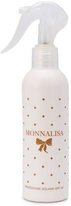 MonnaLisa Sun Milk SPF 50