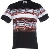Les Hommes T-shirts - Item 12001137