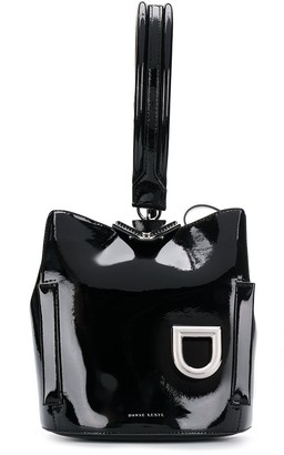 Danse Lente Josh shoulder bag