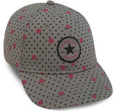 Converse Graphics Baseball Cap