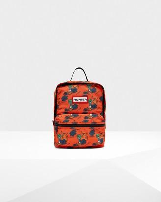 Hunter Original Kids Peter Rabbit 2 Backpack