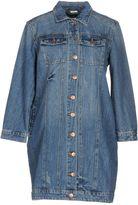 Only Denim outerwear - Item 42602987
