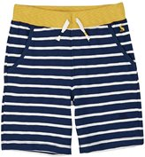 Joules Boys Jersey Shorts