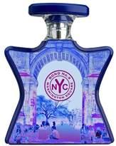 Bond No.9 Bondno.9 New York Washington Square Eau De Parfum Spray for Women, 3.4 Ounce by Bondno.9