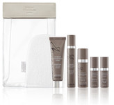Sarah Chapman The Anti-Ageing Collection