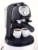 De'Longhi DeLonghi Pump Driven Espresso/Cappuccino Maker