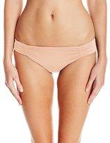 L-Space LSpace Women's Monique Bikini Bottom