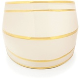 Aurelie Bidermann Gold-plated enamel ring