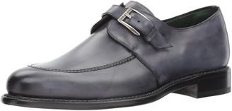 Mezlan Men's Aguilar Slip-On Loafer