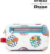 Dune Kit Neale Gamma Multi Washbag