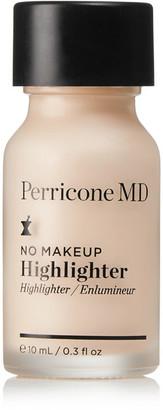 N.V. Perricone No Makeup Highlighter, 10ml