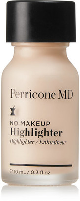 N.V. Perricone No Makeup Highlighter, 10ml - one size