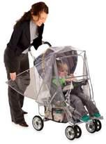 Nuby NûbyTM Premium Stroller Weather Shield