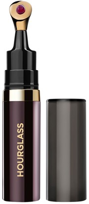 Hourglass N 28 Lip Treatment Oil - Colour Nocturnal
