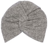Madeleine Thompson CASHMERE KNIT HAT
