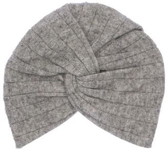 Madeleine Thompson Cashmere Knit Hat