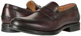 Florsheim Midtown Penny Slip-On Men's Slip-on Dress Shoes