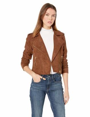 Lola Jeans Women's Jeanette Jacket