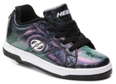Heelys Split Girls Youth Skate Shoe