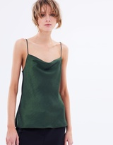 Camilla And Marc Bowery Cami