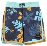 O'Neill Boy's Hyperfreak Coalition Board Shorts