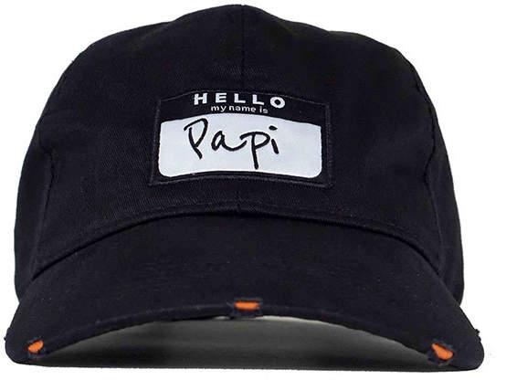 4bf65c201ba23 Papi Hats For Men - ShopStyle Canada