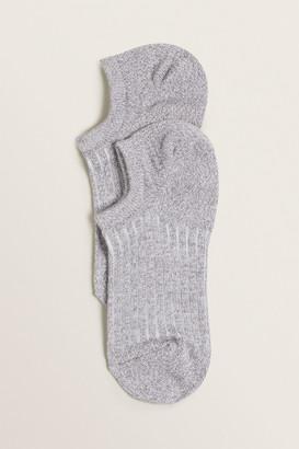 Seed Heritage Sneaker Sock