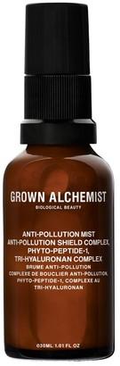 GROWN ALCHEMIST 30ml Anti-pollution Mist
