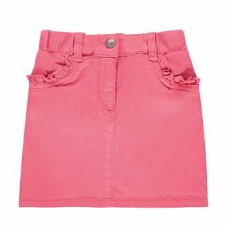 Steiff Girls' Rock Trousers