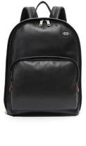 Jack Spade Mason Leather Backpack