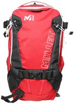 Millet Steep Pro 20 Backpack Rouge