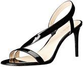 Nine West Women's Rhyan Patent Dress Sandal