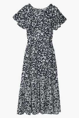 Lily & Lionel Rae Dress - Small