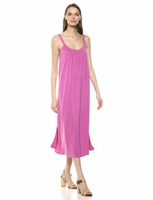 Nic+Zoe Women's Petite Boardwalk Day Dress