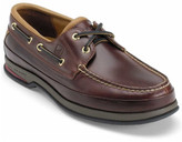 Sperry Gold Cup 2 Eye Boat Shoe