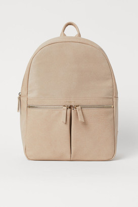 H&M Backpack