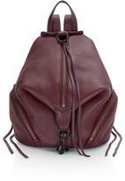 Rebecca Minkoff Best Seller Medium Julian Backpack