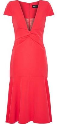 Milly Knee-length dress