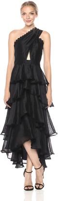 AMUR Women's Lena Dress