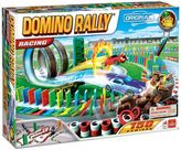 Goliath Domino Rally Racing Set by