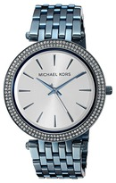 Michael Kors MK3675 - Darci Watches