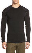 Smartwool Men's Long Sleeve Thermal T-Shirt