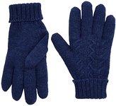 Benetton Girl's Gloves,1