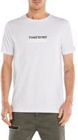 Zanerobe Tape Flintlock Tee