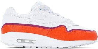 Nike Air Max 1 SE Trainers