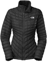 The North Face Women's Thermoball Full Zip Jacket CTL4