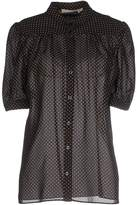 Michael Kors Shirts - Item 38531637